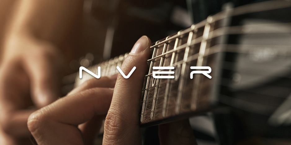 NVER
