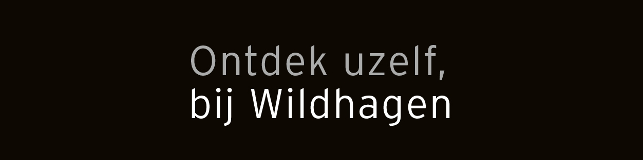 Wildhagen – Design keukens