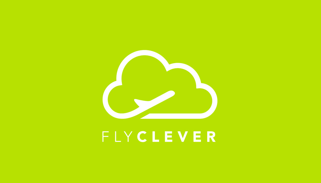Fly Clever