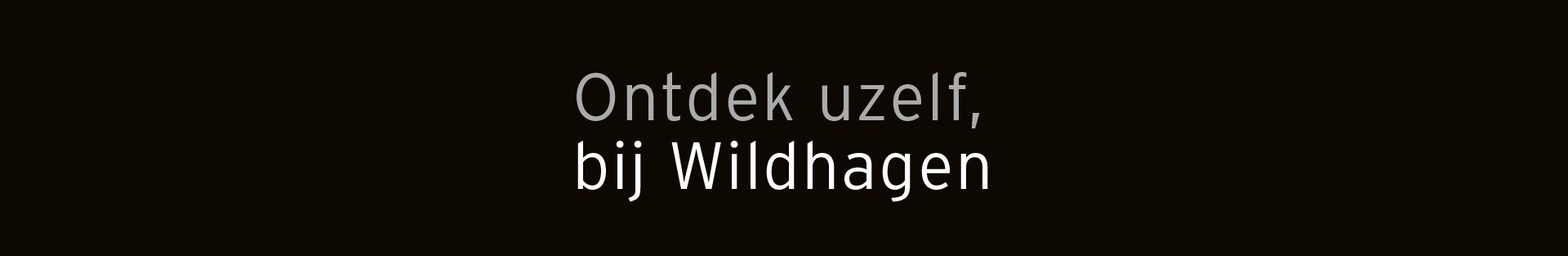 Wildhagen – Design keukens